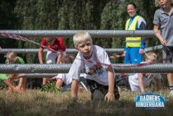 Mattias-Lindh---500_6826