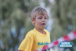 Mattias-Lindh---500_6837