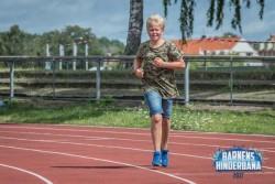 Mattias-Lindh---500_6855