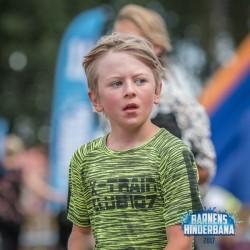 Mattias-Lindh---500_6881