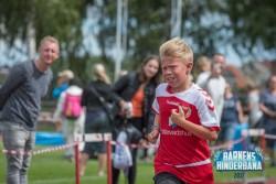 Mattias-Lindh---500_6885