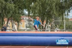 Mattias-Lindh---500_6888