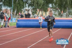 Mattias-Lindh---500_6970