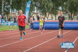 Mattias-Lindh---500_6972