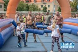 Mattias-Lindh---500_7009