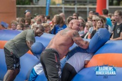 Mattias-Lindh---500_7019