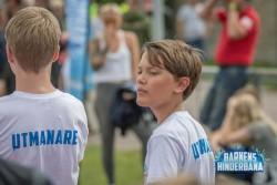Mattias-Lindh---500_7043
