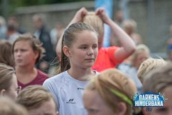 Mattias-Lindh---500_7044