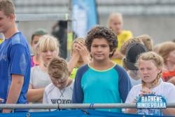 Mattias-Lindh---500_7049