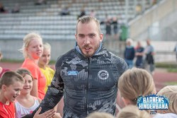 Mattias-Lindh---500_7078