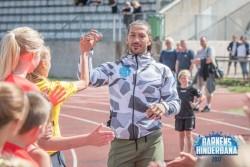Mattias-Lindh---500_7091