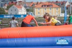 Mattias-Lindh---500_7115