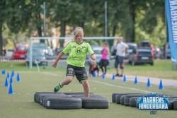 Mattias-Lindh---500_7134