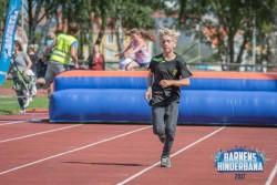 Mattias-Lindh---500_7171