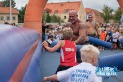 Mattias-Lindh---_7504910