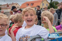 Mattias-Lindh---_7505065