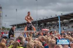 Mattias-Lindh---_7505087