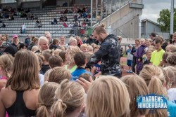 Mattias-Lindh---_7505096