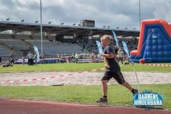Mattias-Lindh---_7505197