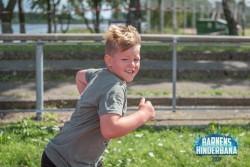 Mattias-Lindh---_7505199