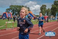 Mattias-Lindh---_7505214