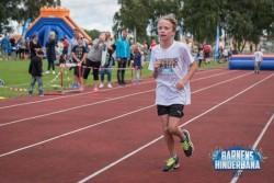 Mattias-Lindh---_7505249