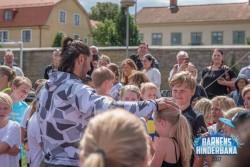 Mattias-Lindh---_7505463