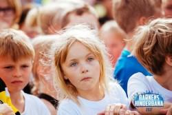 Barnens-Hinderbana-Vasteras-mellan-18