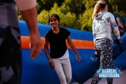 Barnens-Hinderbana-Vasteras-mellan-300