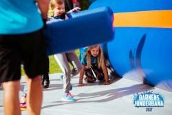 Barnens-Hinderbana-Vasteras-mellan-360