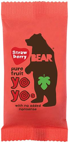 bear-yoyo