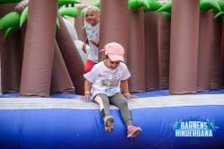 Barnens-Hinderbana_-3684