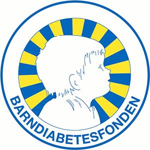 Barndiabetesfonden_logo