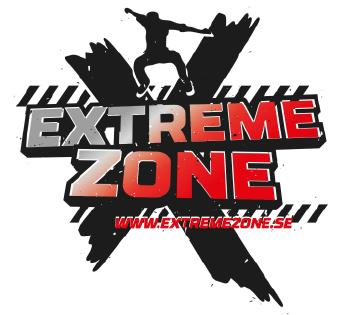 ExtremeZoneLogo