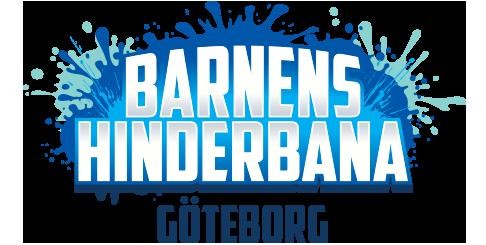 göteborg_logo