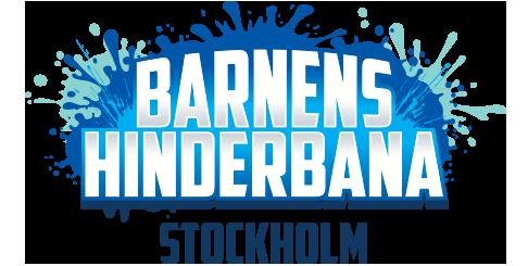 logo_stockholm