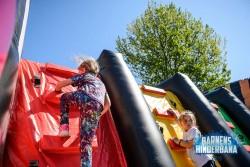 Barnens-Hinderbana_-8518