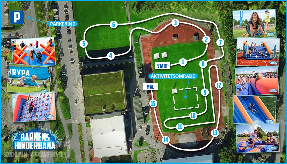 karta_upplands_väsby2020