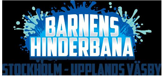 logo_upplands_väsby2020