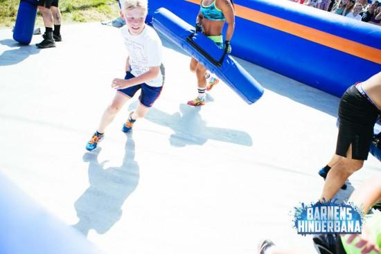 barnenshinderbanakarlstadmellan-188