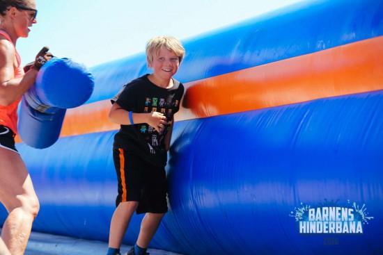 barnenshinderbanakarlstadmellan-371