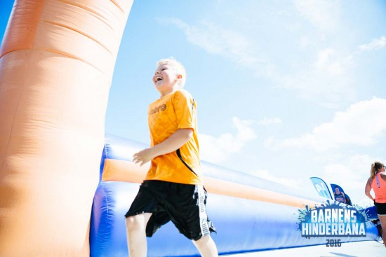 barnenshinderbanakarlstadyngsta-301