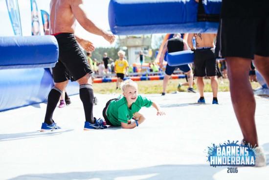 barnenshinderbanakarlstadyngsta-343