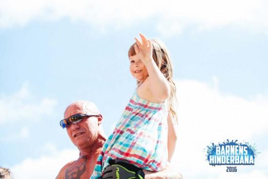 barnenshinderbanakarlstadyngsta-462