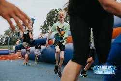 barnenshinderbanahbgmellan-300