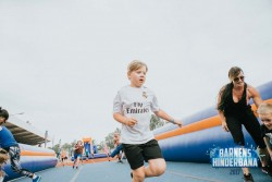barnenshinderbanahbgmellan-309