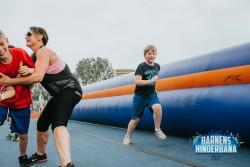 barnenshinderbanahbgmellan-359