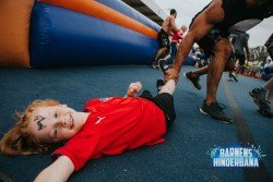 barnenshinderbanahbgmellan-475