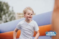 barnenshinderbanahbgminsta-258